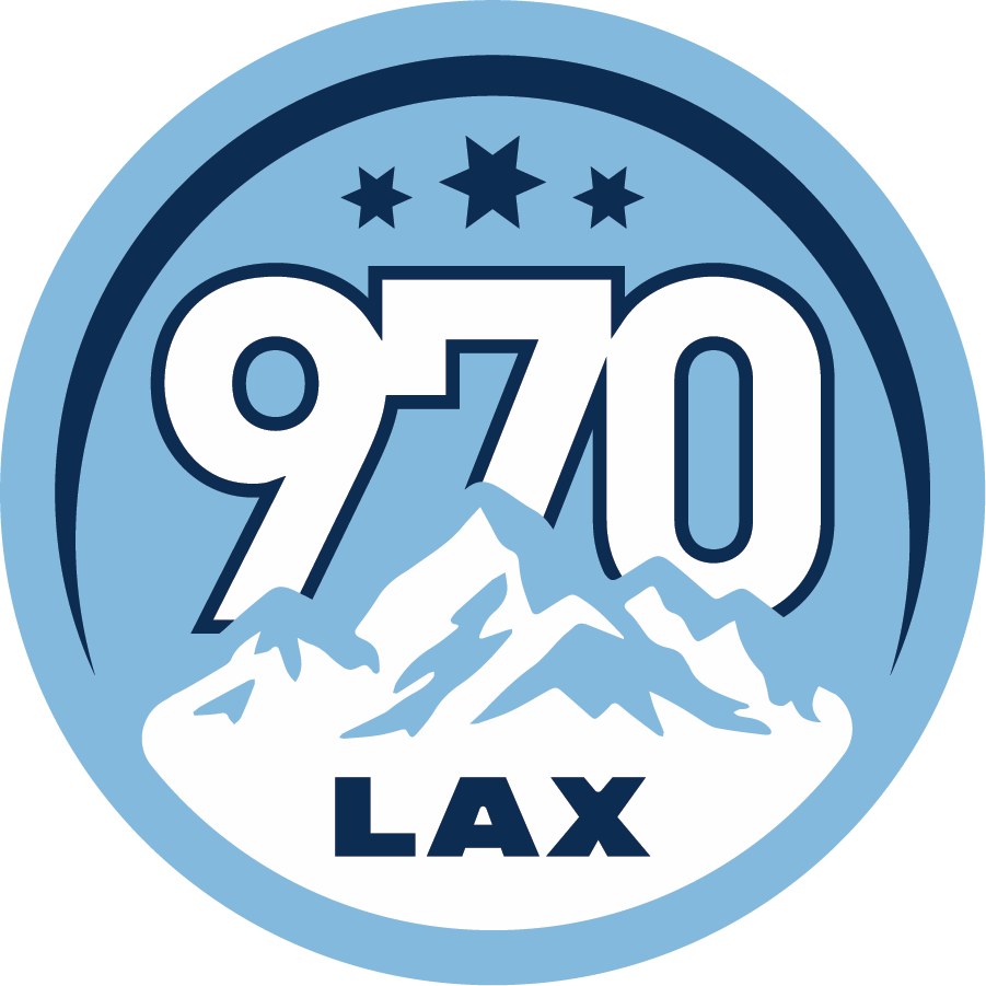 970 Lax