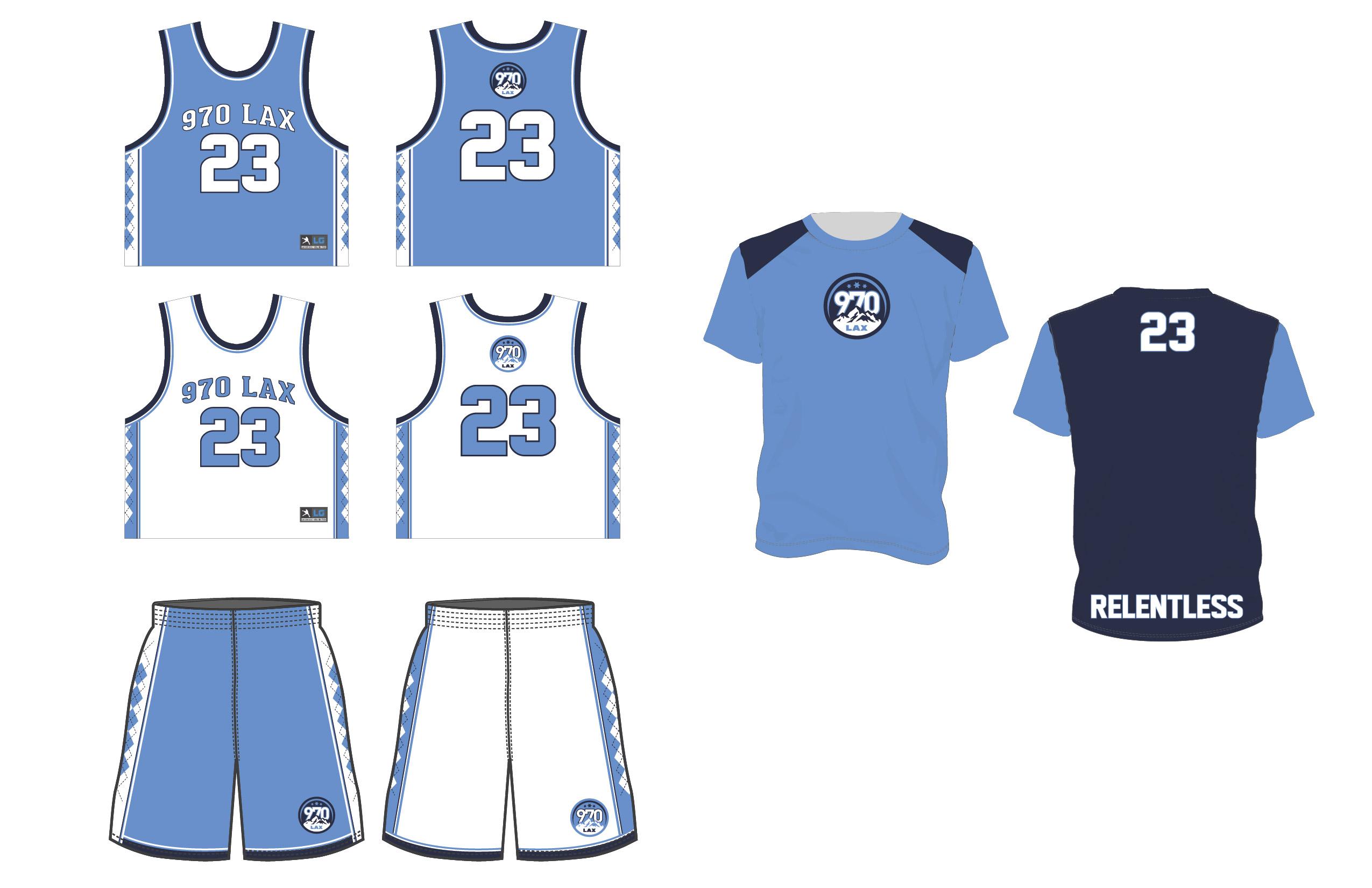 uniformb1