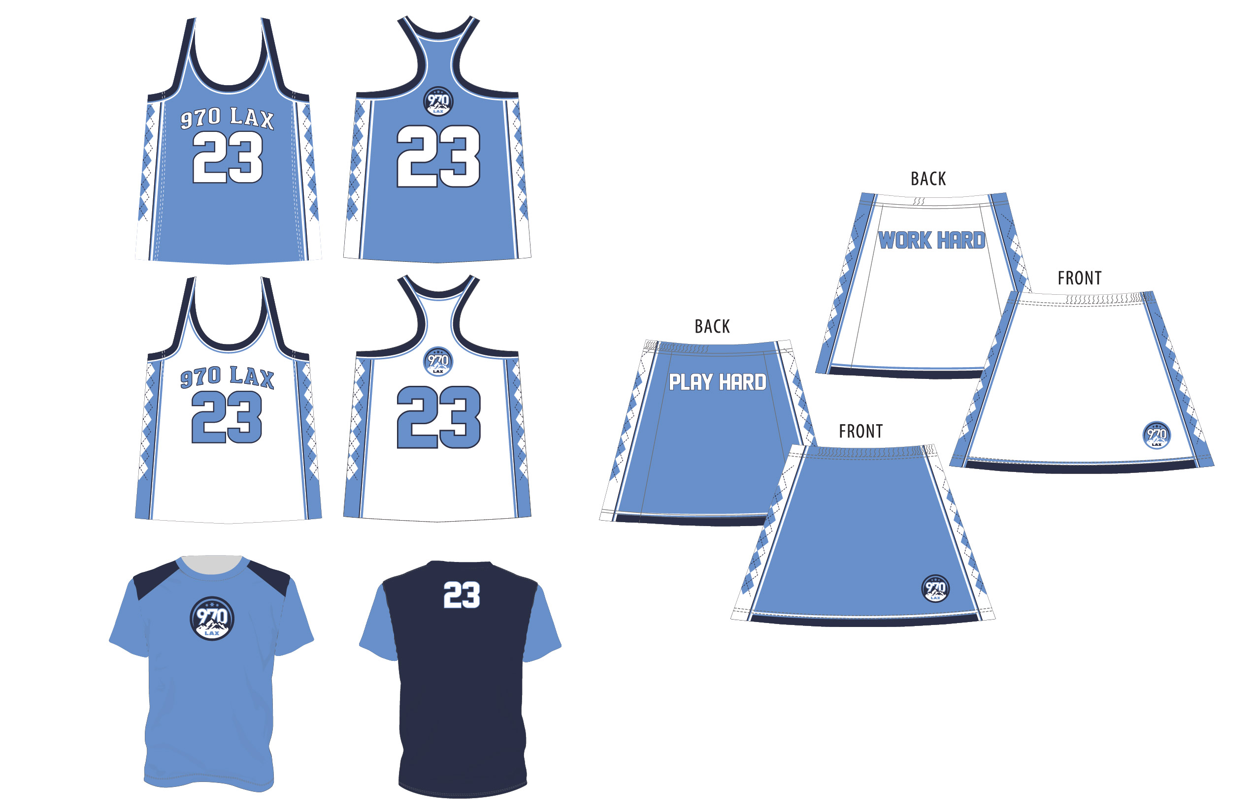 uniformg1