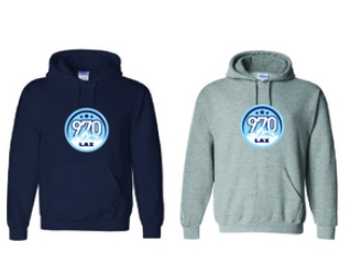 970laxhoodies